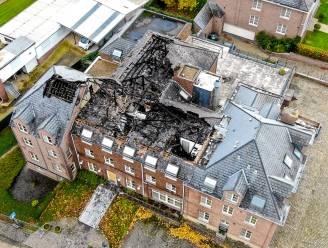 Eén jaar nadat asielcentrum in brand werd gestoken: FAROEK gaat op zoek naar de daders