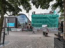 Museumcollectie Zwolle dreigt waarde te verliezen: HCO mist budget voor aanschaf stukken