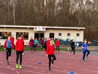 "Atletiekclub Vlierzele Sportief heeft nood aan nieuwe piste: ""En net nu laat Vlaamse overheid ons in de steek"""