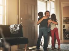 Vergeet de vechtscheiding: zo maken ouders de breuk (hopelijk) minder pijnlijk