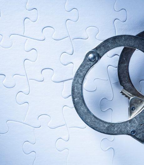 Derde verdachte (15) uit Tilburg aangehouden voor mishandeling in Berkel-Enschot