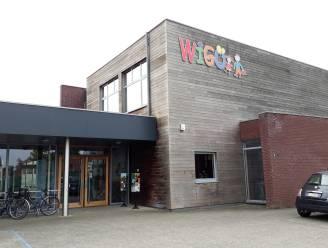 Corona-uitbraak in kleuterschool Wigo: kleuters en vier leerkrachten besmet, van wie twee met Britse variant