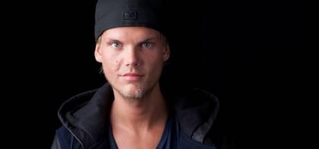 Sterfdag Avicii: wat weet jij van de beroemde dj?
