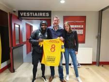 Waarom PSV-supporter Jeroen groot fan is van Florian Jozefzoon en hem opzoekt in de Engelse en Franse tweede divisie