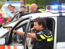 De hulpdiensten slaan alarm: 'kom naar de 112 Veiligheidsdag'