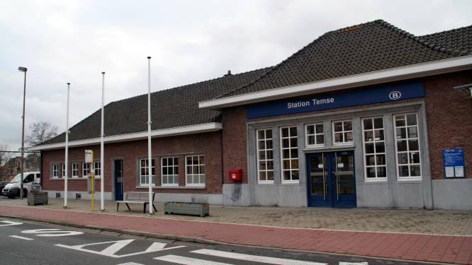 Gemeente lonkt naar stationsgebouw voor inrichting fiets-o-theek