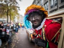 Tweespalt over Zwarte Piet; bestuursleden Arnhemse intocht stappen op