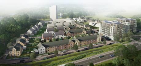 Oosterhout bouwt honderden huizen erbij om jongeren aan te trekken