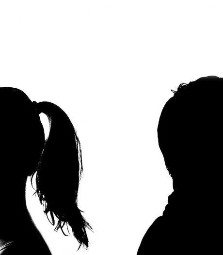 Mensen in een codependente relatie maken zichzelf ongelukkig: zo herken je de signalen