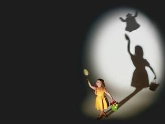 Paaszoektocht voor kinderen: 'Remus en de klok zonder naam'