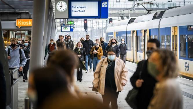 Utrecht ziet af van nieuwe aanvraag uit miljardenpot voor openbaar vervoer, maar lobbyt verder bij het rijk