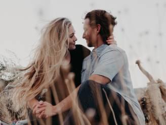 OPROEP. Hoe leerden jij en je geliefde elkaar kennen? NINA wil jullie verhaal horen