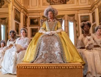 Netflix bestelt nu al seizoen 3 en 4 van hitserie Bridgerton