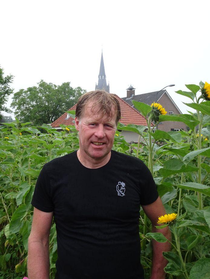 Eric Sleutjes