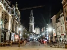 Belgische detailhandel: Nederlanders welkom, maar kom niet massaal