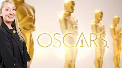 Onze Hollywoodvrouw vertelt je álles wat moet je weten over de Oscars