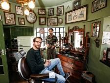Gemeente Utrecht gooit huren voor ondernemers midden in crisistijd omhoog: 'Onbegrijpelijk'