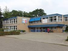 Nieuwe besmettingen corona bij Staring College in Borculo en Lochem