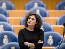 SP-Kamerlid Karabulut eist actie: 'Gijzeling raadslid Eindhoven in Turkije raakt onze democratie'