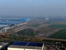 Waalwijkse banenmotor mag niet haperen: roep om personeel blijft