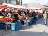 Coronacrisis in Roosendaal: 'Naar buiten! Binnen word je ziek'