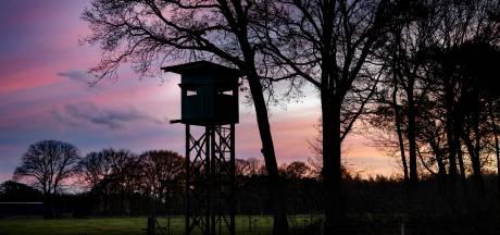 'Jacht in Deurne is veel te lang vrijgelaten'