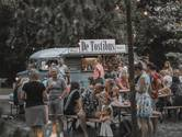 Carolina Festival Dieren door noodweer stilgelegd
