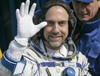 Brits-Amerikaanse gameontwikkelaar zat als toerist in de ruimte en duikt nu naar de diepste zeebodem