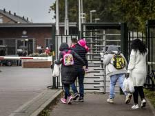 Amersfoort vangt tijdelijk vijftig vluchtelingen op in hotel om opvang Ter Apel te ontlasten