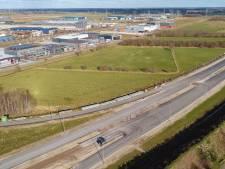 Hessenpoort in Zwolle groeit, ook voor kleinere bedrijven