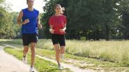 Infoavond over meer lichaamsbeweging met hulp van coach