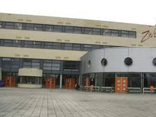 Zwin College in oktober onder strenger financieel toezicht