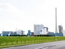Beste aanvulling op zon en wind is kernenergie