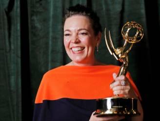 Vrouwen aan de macht, record voor RuPaul en 'The Crown' en 'Ted Lasso' zijn grote winnaars: dit waren de Emmy Awards