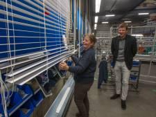 Zonweringbedrijf Verano uit Best koopt branchegenoot uit Noorwegen