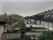 Rijkswaterstaat worstelt met ruimte voor verbreden A2 bij Waardenburg en Deil