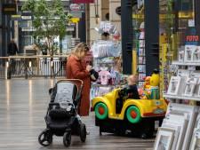 Toekomst Citycentrum Veldhoven weer onderwerp van gesprek