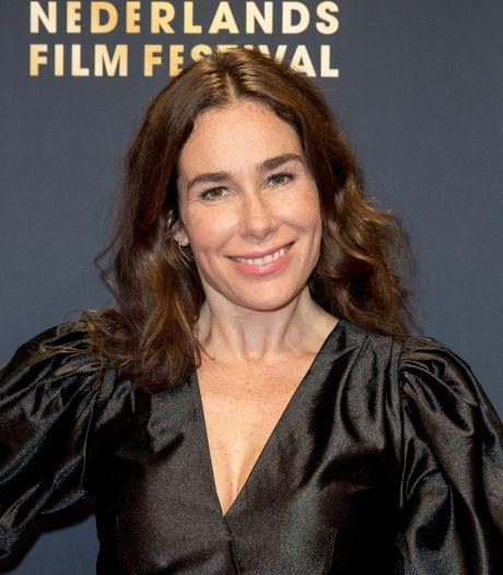 Halina Reijn gaat Amerikaanse thriller regisseren