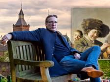 Kunstdetective weet het zeker: dit is wat er met de gestolen Frans Hals uit Leerdam is gebeurd