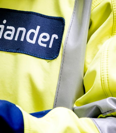 Liander breidt stroomnet uit in Friesland en Noordoostpolder