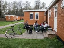 Asten treedt op tegen Prinsenmeer; dwangsom als park arbeidsmigranten blijft huisvesten