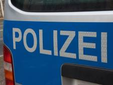 Nederlandse uitsmijter in Keulen opgepakt na mishandeling klant