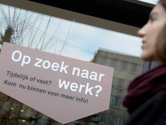 Planbureau waarschuwt voor aanzienlijk jobverlies dit jaar