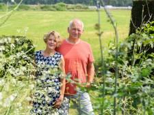 Lekker rondneuzen in groene paradijsjes rond Haaksbergen kan weer: 'De animo is als vanouds'