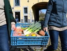 Charleroi lance des bons d'achat attractifs pour les clients et le commerce local