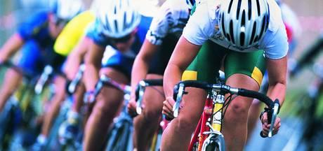'Haal de Tour de France in 2023 naar Breda'