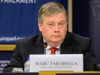 """Europarlemenslid: """"Tinder schendt Europese regels"""""""