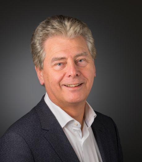 Naam van Oisterwijkse wethouder Peter Smit gaat rond als kandidaat-provinciebestuurder voor FvD