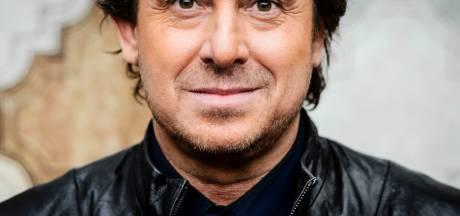 Marco Borsato mist vader meer dan ooit en Claudia geeft OnlyFans een kans