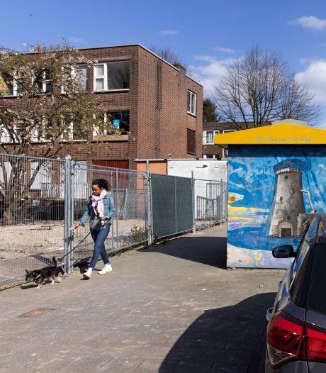 Moet Rotterdam stoppen met slopen? 'Waar moeten die mensen die er nu wonen allemaal naartoe?'